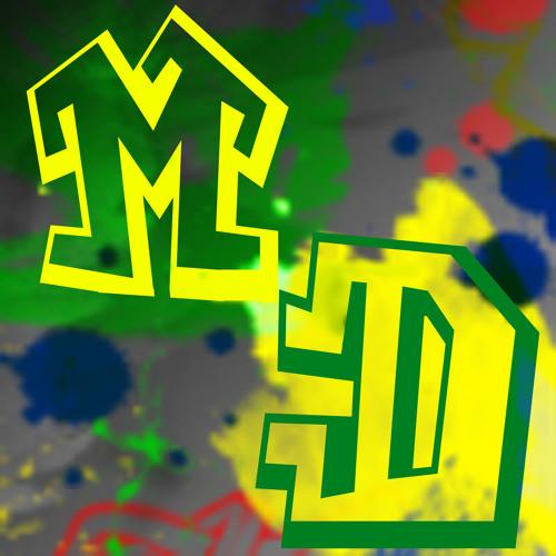 mdichirico's avatar