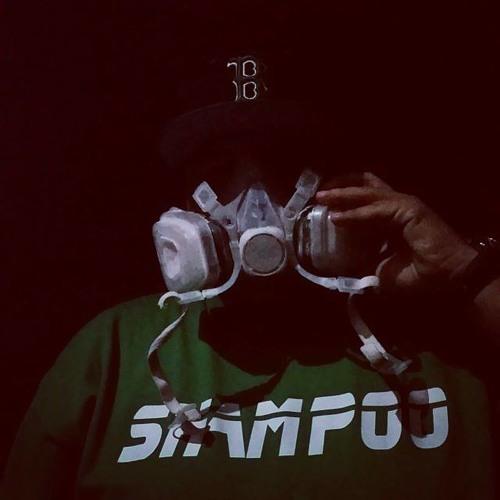 ZOO1four's avatar