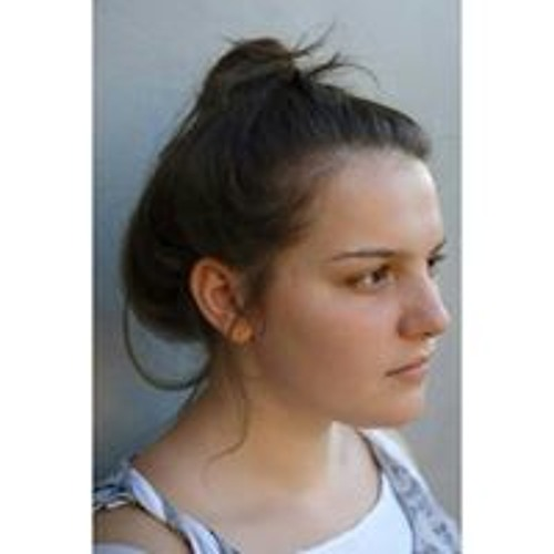 Hadida's avatar