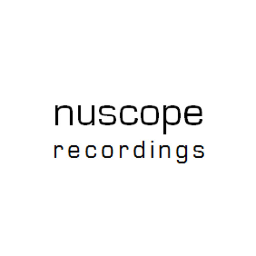 nuscope recordings's avatar