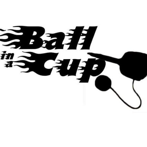 Ball in a Cup's avatar