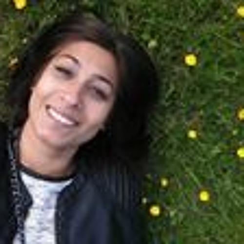 Dipti Ramani's avatar