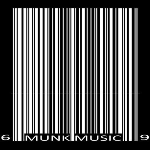 HarryMunkMusic's avatar