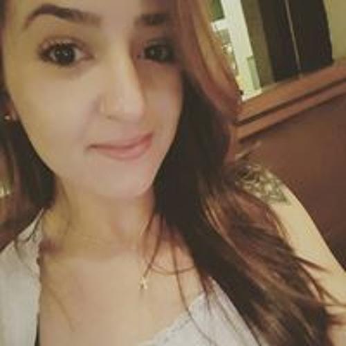 Caroliny Duarte's avatar