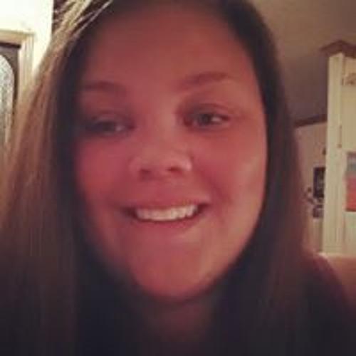 Ami Mclaughlin's avatar