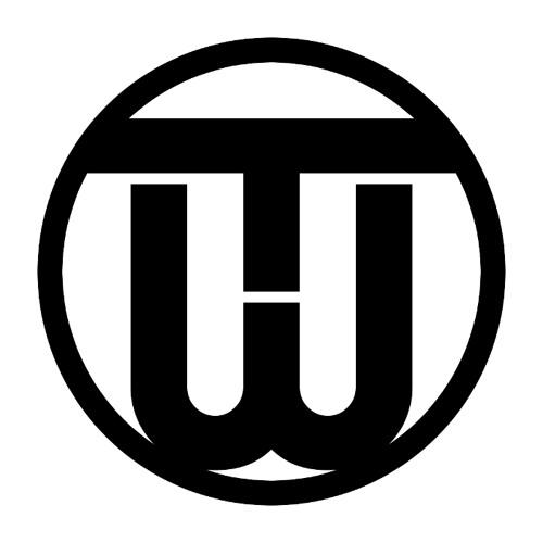 Circle-WANTAN's avatar
