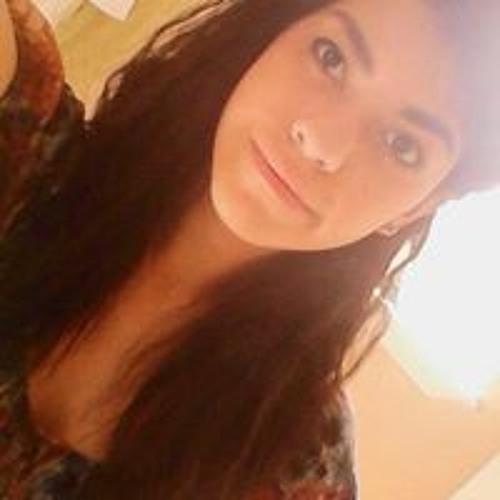 Elissa Alaniz's avatar