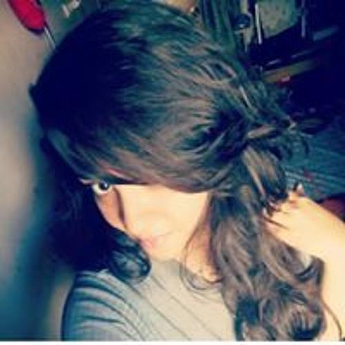 user943148007's avatar