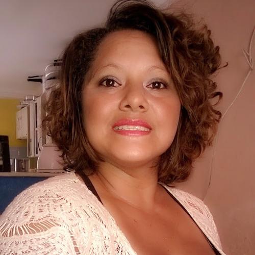 user545894336's avatar