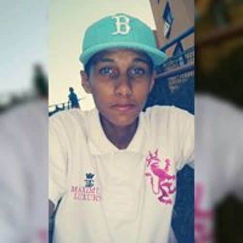 Guilherme Fernandes's avatar