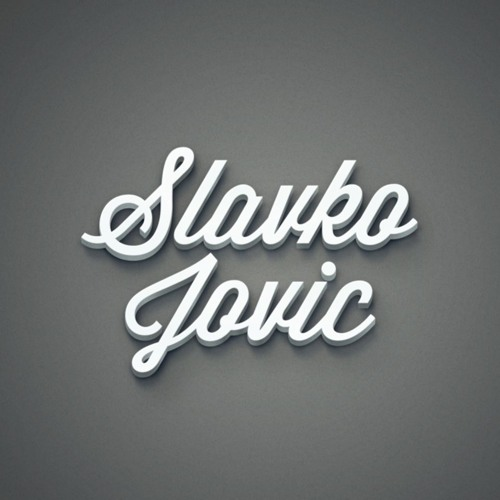 Slavko Jović's avatar