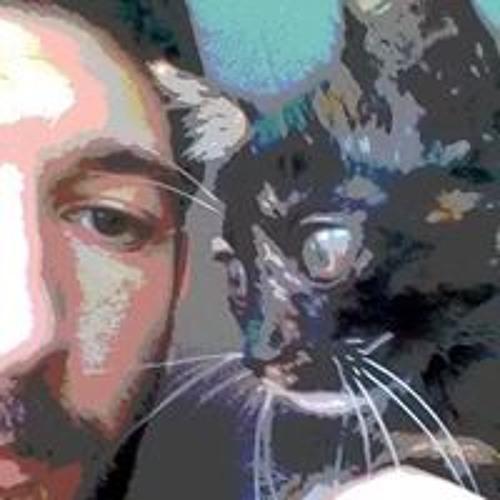 Çağrı Taşkın's avatar