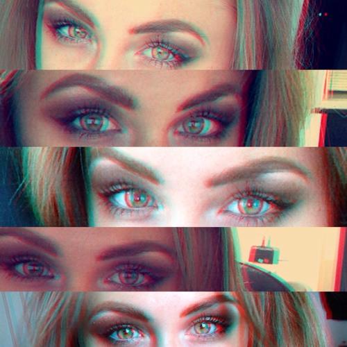 Shayna Petersen's avatar