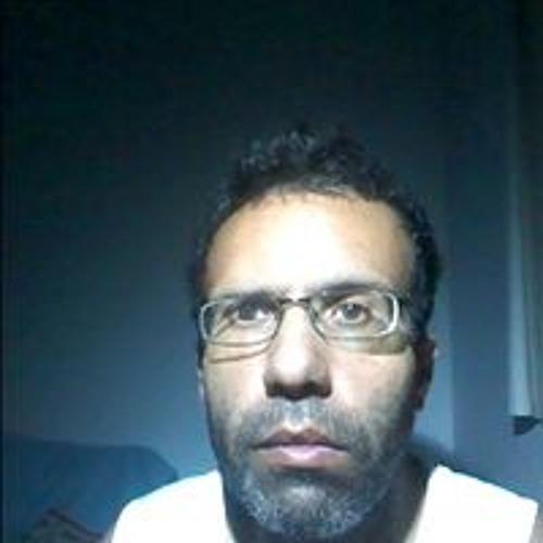 Sérgio Barros's avatar