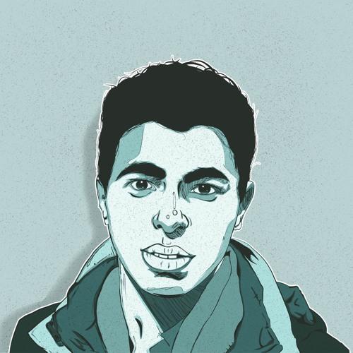 Abo 3rab's avatar