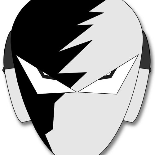JackGee's avatar