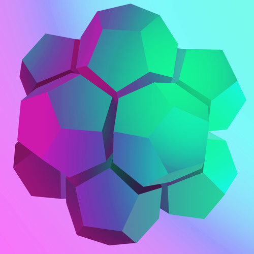 Alchemonaut's avatar