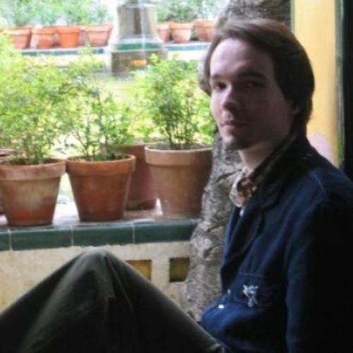 Fabien Darbois's avatar