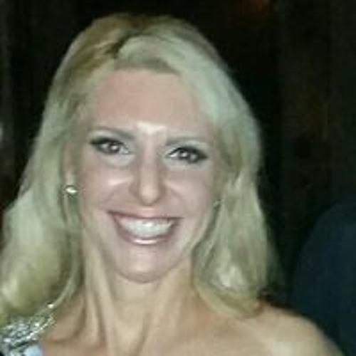 Lora Weissman's avatar