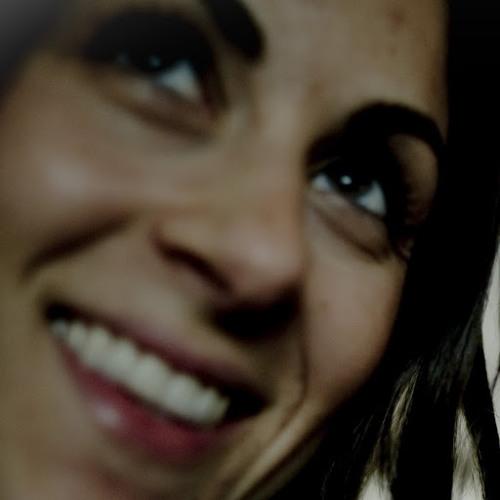 Antonella Brevig's avatar