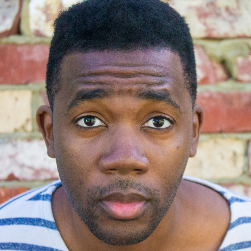 Mwansa's avatar