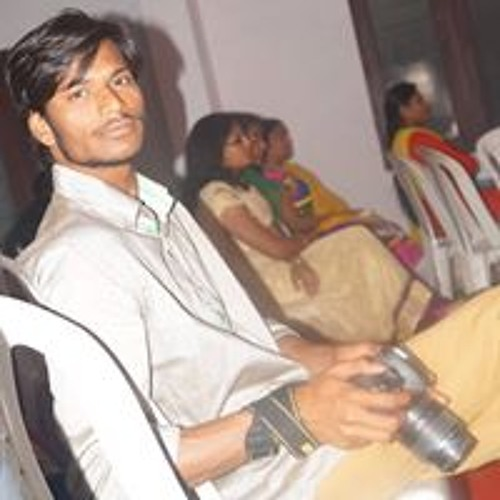 Prabhakar Shivagalla's avatar