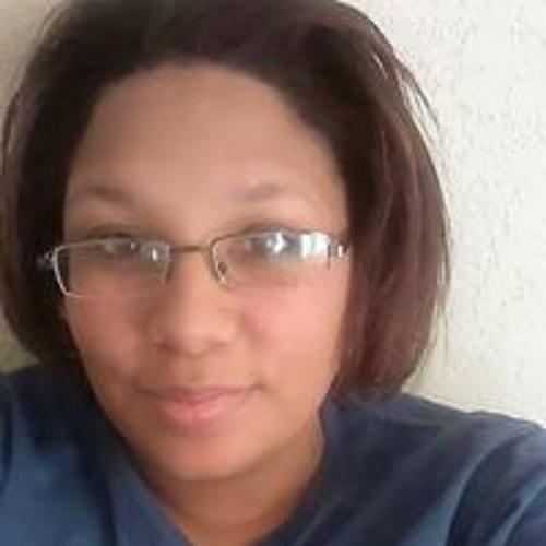 Yanaqa AbadYah's avatar