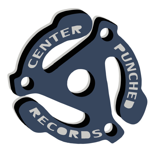 Center Punched Records's avatar
