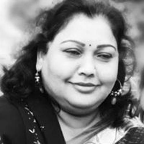 Sarita Jain Singhai's avatar