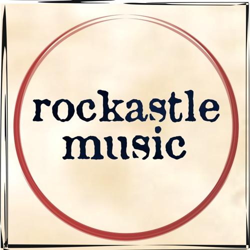 rockastle's avatar