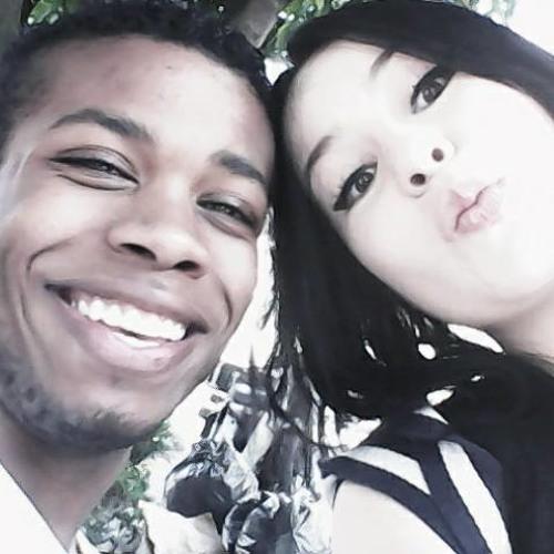 YarJan Dominguez's avatar