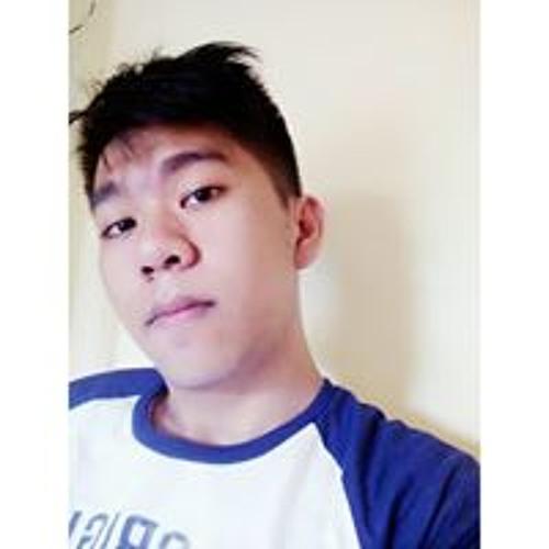 Rahmad Putrawan Olii's avatar