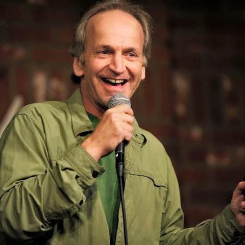 Ed Crasnick's avatar