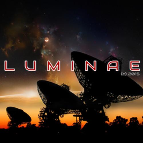 Luminae's avatar
