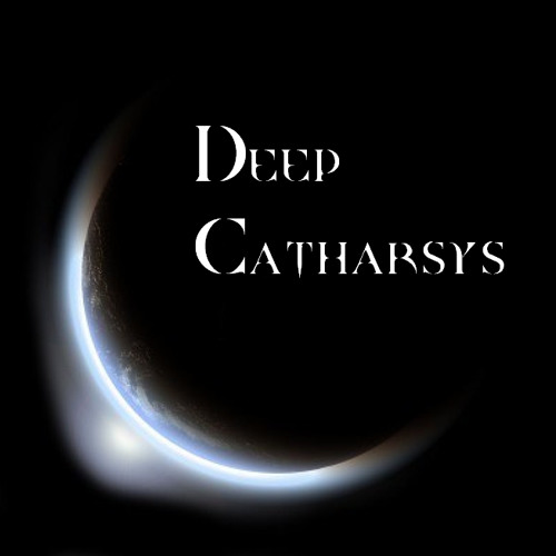 Deep Catharsys (Official)'s avatar