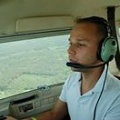 Michał Dutkiewicz's avatar