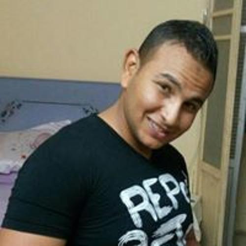 Mohammed Abd El Ghany's avatar