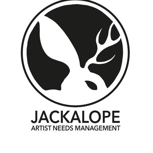 Jackalope - ANM's avatar