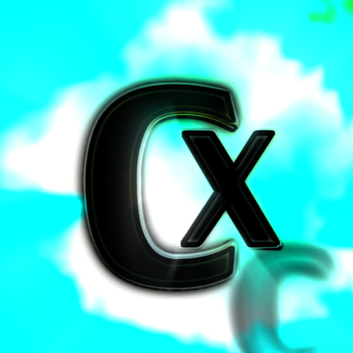 CenoX's avatar