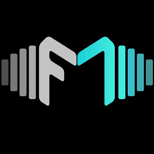 Freeminded FM's avatar