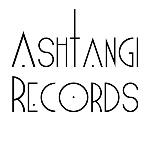 Ashtangi Records's avatar