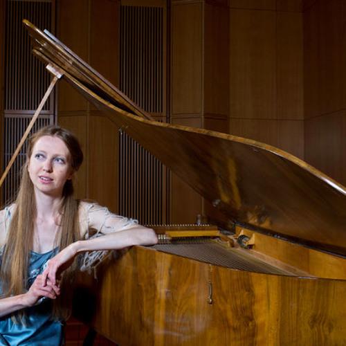 ChristinaKobb's avatar