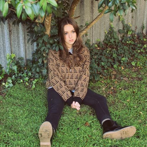 VanessaCone's avatar