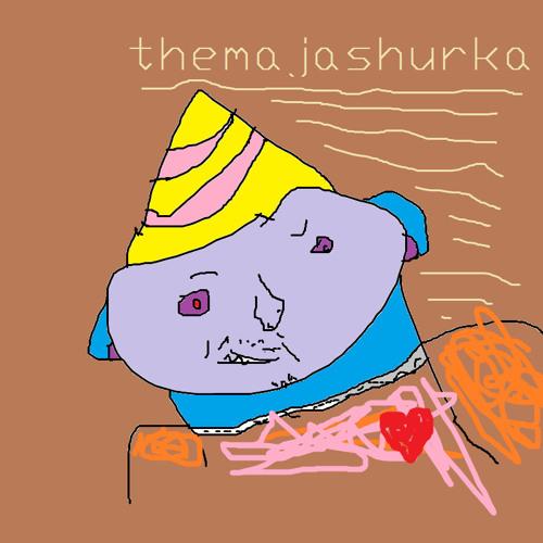 themajashurka's avatar