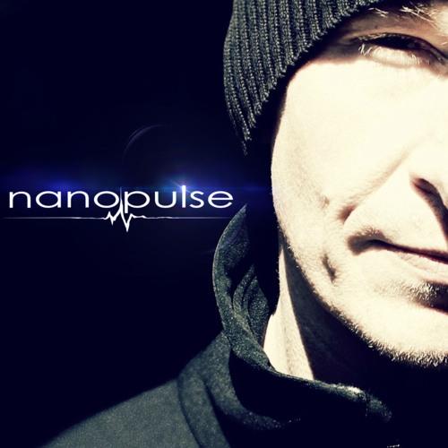 Nanopulse's avatar