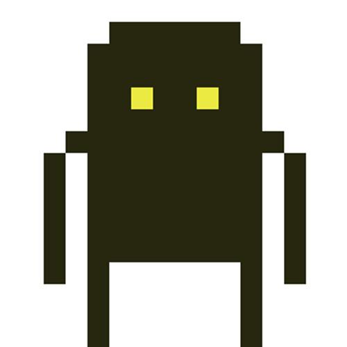 Xacs_I's avatar