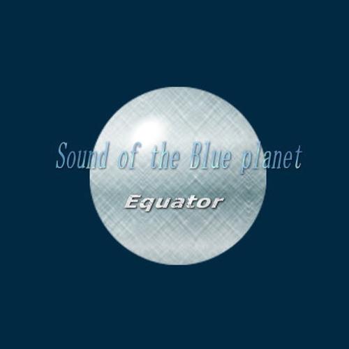 Equator's avatar