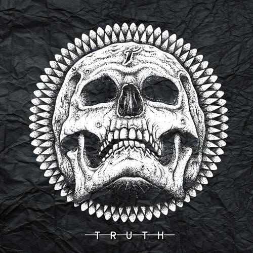 Truth's avatar