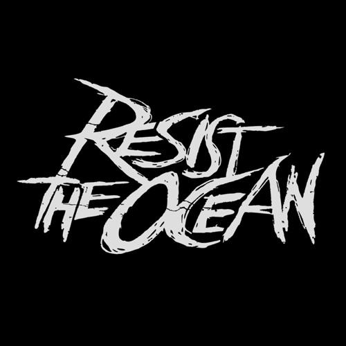 Resist The Ocean's avatar