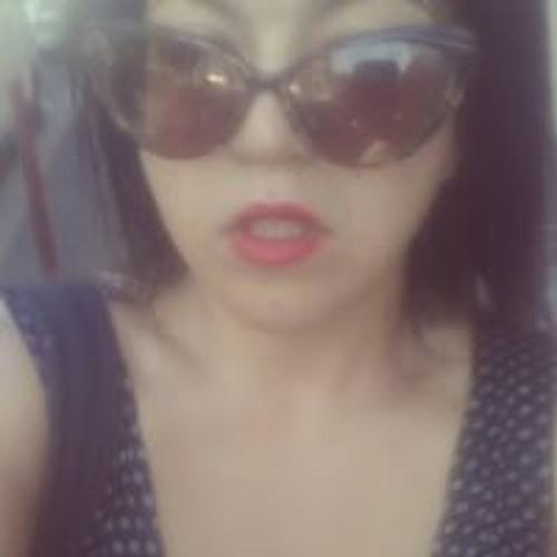Soléna Culture's avatar